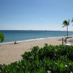 Ocean Riviera Beach