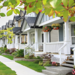 5 Essential Tips to Boost Your Resale Value