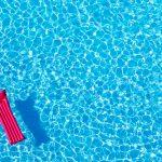 Choosing the Right Pool Line