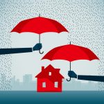 Save Your Way to Lower Home Insurance